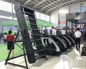 山东健身器材价格