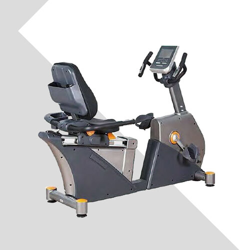 LZX-T08卧式磁控车