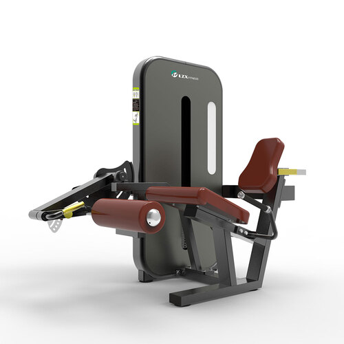 LZX-S1002坐式伸腿训练器