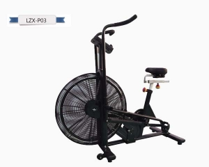 风阻单车报价