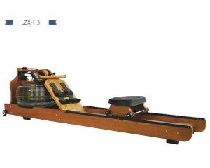 划船器价格