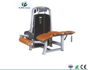 卧式曲腿训练器