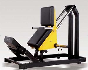 坐式提膝训练器报价