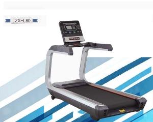 吉林健身器材