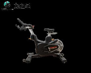 LZX-D06