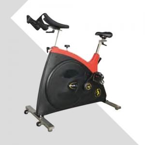 LZX-D01动感单车