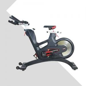 LZX-D04动感单车