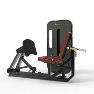 河北LZX-S1003坐式蹬腿训练器