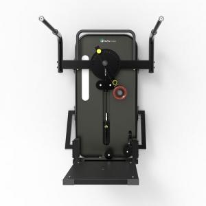 LZX-1010臀部复合训练器