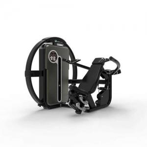 LZX-8001上斜推肩训练器