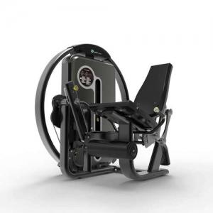 LZX-8005坐式大腿伸展训练器