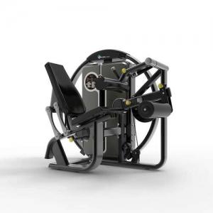 LZX-8006坐式大腿屈伸训练器