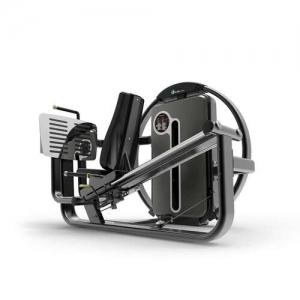 LZX-8010坐式蹬腿训练器
