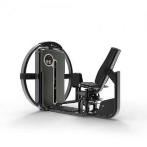 LZX-8011大腿内侧训练器