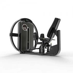 LZX-8012大腿外侧训练器