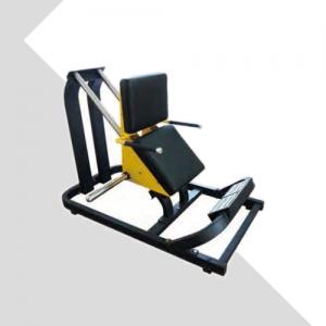 LZX-3002坐式提膝训练器