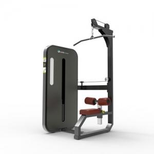LZX-S1026高拉训练器