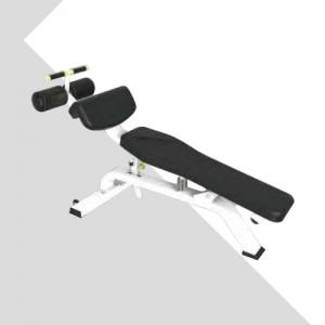 LZX-1028可调式腹肌板