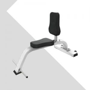 LZX-1029推肩椅