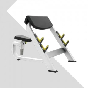LZX-1034牧师椅