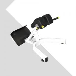 LZX-1035罗马椅