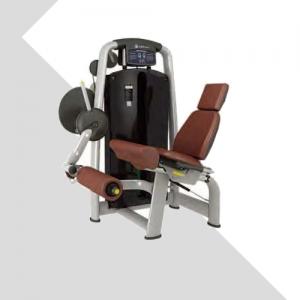LZX-2002•坐式伸腿训练器