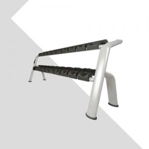 LZX-2033•哑铃架