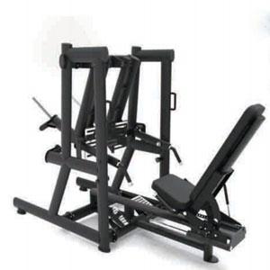 LZX-TT03坐式蹬腿训练器