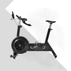 LZX-H7风阻自行车