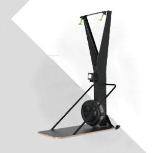 LZX-H6风阻滑雪机